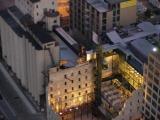 A Midsummer Night's Opera: Pagliacci in the Ruins of a FlourMill