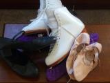 I {'Art} Shoes